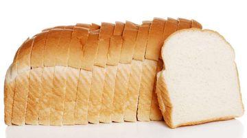 Studiile spun ca un consum prelungit de pâine albă ingraşă şi contribuie la apariţia unor boli precum diabetul