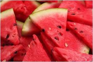 pepenele