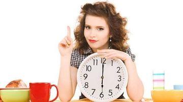 Cum va poate ajuta postul intermitent sa aveti o viata mai lunga si mai sanatoasa