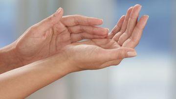 21 de trucuri pentru sanatate pe care sa le invete corpul tau