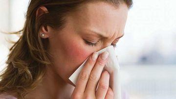 Trei remedii naturale puternice impotriva alergiilor