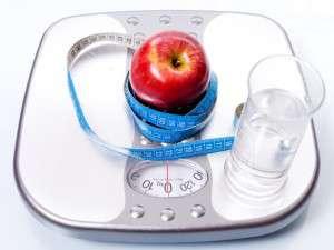 corpul si metabolismul