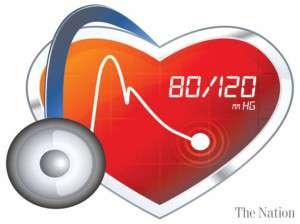 hipertensiunea