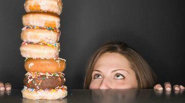 Iata ce incearca sa-ti spuna poftele alimentare despre sentimente pe care le ai