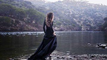 8 adevaruri pe care trebuie sa le accepti inainte de a deveni fericit