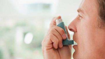 Alimente pentru ameliorarea simptomelor de astm