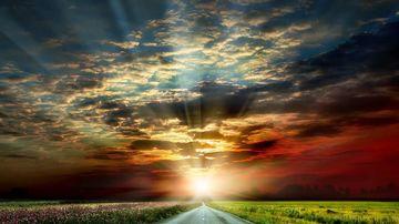5 pasi pentru a dobandi curajul de a-ti fauri viata de vis