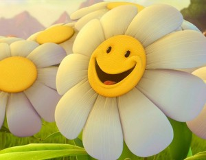 fericire fericit