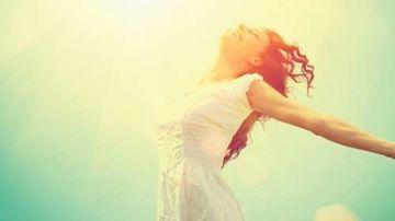 7 moduri in care-ti sabotezi propria fericire