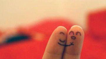 5 greseli frecvente ce pot afecta o relatie si cum sa le indrepti