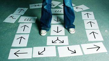 Un cercetator de la Stanford despre 10 greseli pe care le facem cand incercam sa ne schimbam