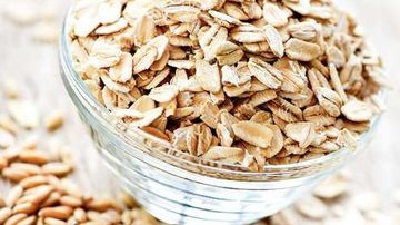 3 alimente dovedite ca micsoreaza colesterolul si protejeaza inima