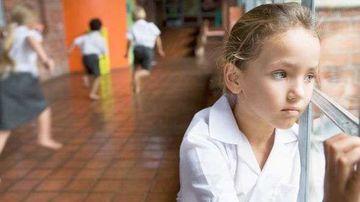 Oamenii de stiinta sunt pregatiti sa creeze copii modificati genetic cu gene de la trei parinti
