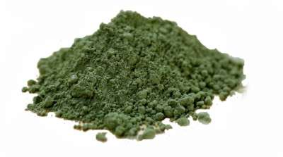 spirulina superaliment