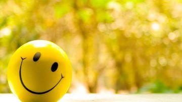 10 sfaturi pentru o viata pozitiva