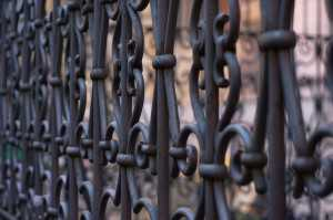obstacole in drumul spre prosperitate