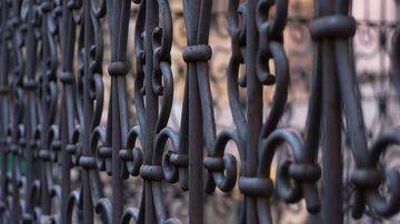 3 obstacole in drumul spre prosperitate