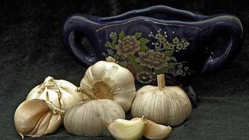 Alimente importante pentru mentinerea sanatatii intestinale si a acidului gastric in mod natural