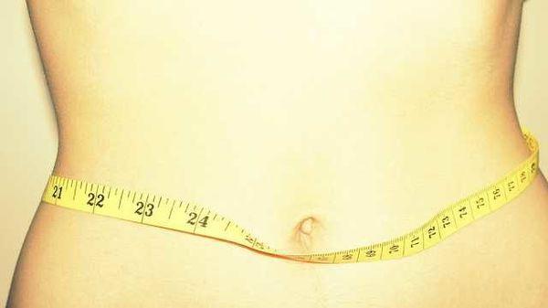 posibile motive pentru pierderea dramatică în greutate)