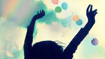 Colectie de citate despre fericire
