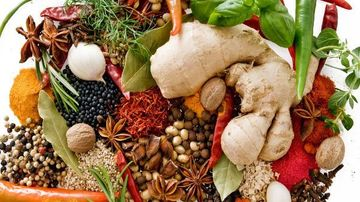 Bolile cardiovasculare: vindecare prin alimentatie mai degraba decat prin medicatie