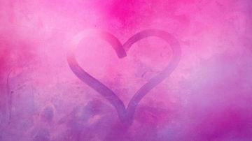 31 de afirmatii care-ti pot transforma viata