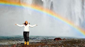 10 obiceiuri la care sa renunti daca vrei sa fii fericit