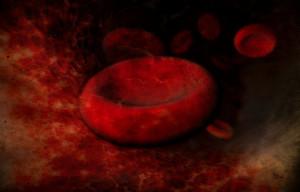 peter d'adamo sange