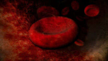 Dieta pe grupa de sange - lipsita de dovezi stiintifice