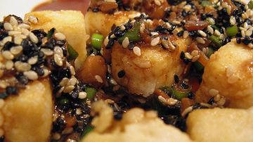 5 motive pentru care e bine sa folosesti tamari in loc de sos de soia
