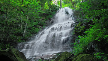 18 curiozitati si informatii interesante despre apa