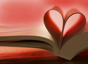 carte pentru suflet
