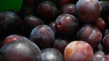 Fructele uscate care previn deteriorarea oaselor