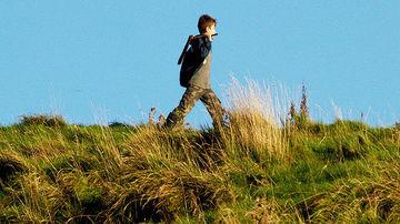 13 beneficii uimitoare ale mersului pe jos
