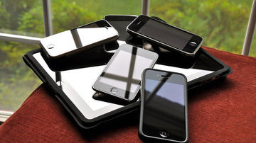 Cum sa reduci posibilele efecte cancerigene ale folosirii telefoanelor mobile