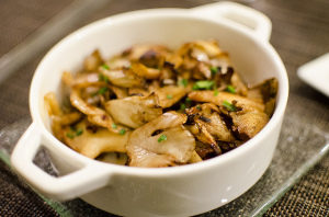 ciupercile maitake