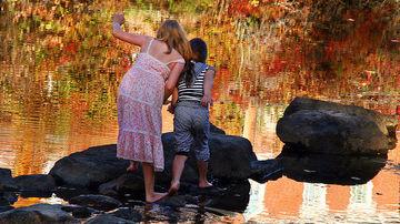 7 adevaruri pe care trebuie sa le invete copiii