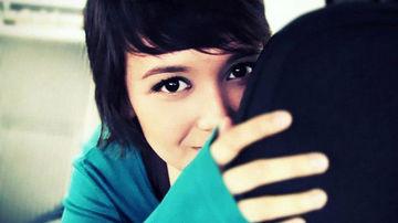 9 lucruri pe care sa le accepti pentru a putea iubi neconditionat