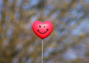 fericirea un stil de viata