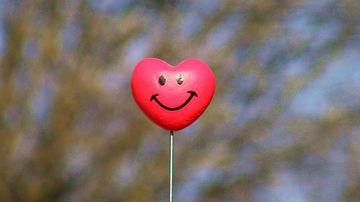 Fericirea: cum sa o transformi dintr-un obiectiv intr-un stil de viata