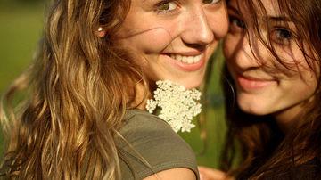 7 motive pentru care zambetul te face sa te simti si sa arati excelent