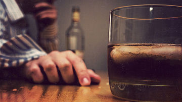 Top 25 de tari in care oamenii beau cel mai mult alcool