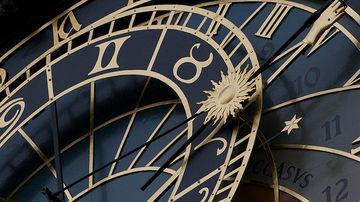 Previziunile astrologice pentru sanatate, fericire si dragoste in 2015