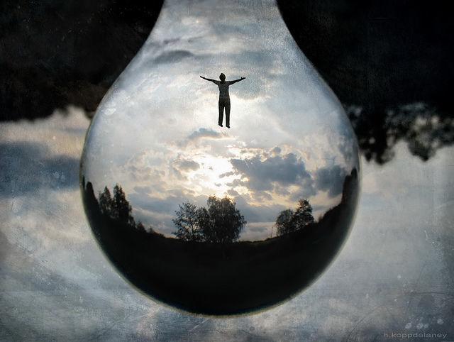 convingeri care iti vor schimba viata