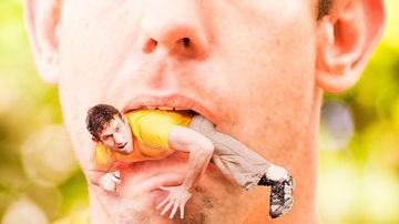 8 minciuni cu care te sabotezi singur si la care trebuie sa renunti