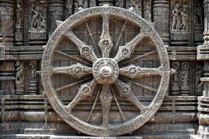 Ariya-magga dharma