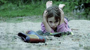 8 sfaturi despre cum sa-ti ajuti copiii sa depaseasca constructiv starile emotionale conflictuale