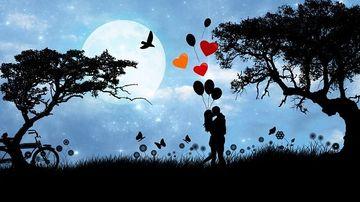 Probabil singura diferenta majora dintre cuplurile fericite si cele nefericite