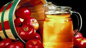 Un secret simplu pentru inlaturarea pesticidelor de pe fructe si legume