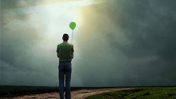 5 povestiri despre puterea de vindecare a mintii